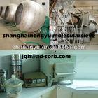 shanghai zeolite 3A Molecular sieve