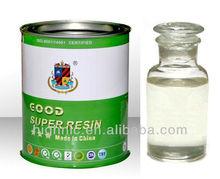 Clear Liquid Adhesive