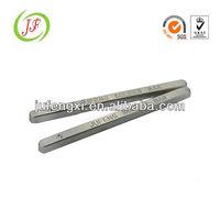 electronic welding 63/37 Tin soldering bar