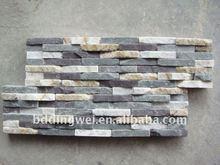 new design culture stone DWC-137