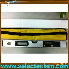 1000/800/600mm 24 Inch Straight Line Digital Spirit Level SE-ST98D