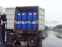 Methyl Acrylate monomer pruity 99.5% min