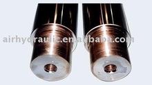 Stainless Piston Rod(SUS 304 316 303 410)