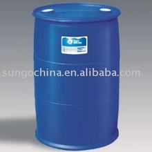 Acrylic acid(AA)