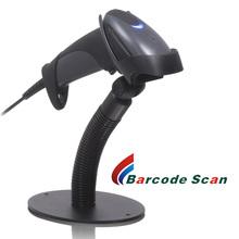 Honeywell VoyagerGS 9590 Single-line Handheld Laser Scanner With Ergonomic Pistol Grip
