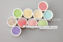 Plant Extract --- Multicolor Lycopene Pellet (5%,10%)
