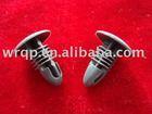 plastic trim panel clips