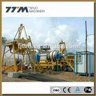 30t/h mobile asphalt bitumen batch plant,mobile hot mix plant,mobile mini asphalt plant