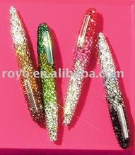 fashion shiny diamond Ball pen
