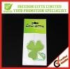 Freshener Perfume Car Freshener Paper