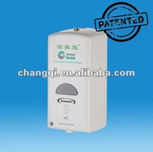 Hospital Touchless sanitize Dispenser, Hands Free soap dispenser 800ml