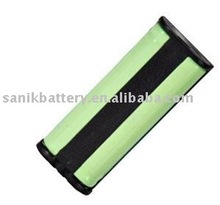 P105 Cordless phone battery