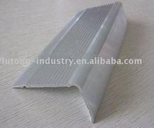 aluminium extrusion profile LED profile