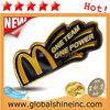2015 High quality Custom Metal lapel pin