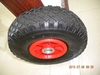300-4 (260*80) kids ride on toys with rubber wheels