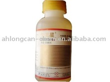 Insecticide bifenthrin 10 ec