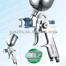 Popular Gravity Feed Spray Gun H-827C
