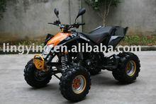 EGL EEC 4 Wheelers 250cc (203E-9 Economic)