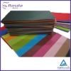Popular non woven fabric