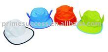Pop up Souvenirs Cap for Promotion