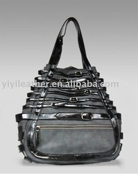 1048-2014 Ladies Hand Bags Brand Names,Wholesale