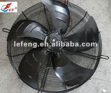220v axial fan motor (CE approved)