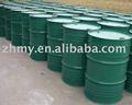 Aceite hidráulico 32,46,68