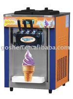 tabletop icecream machine