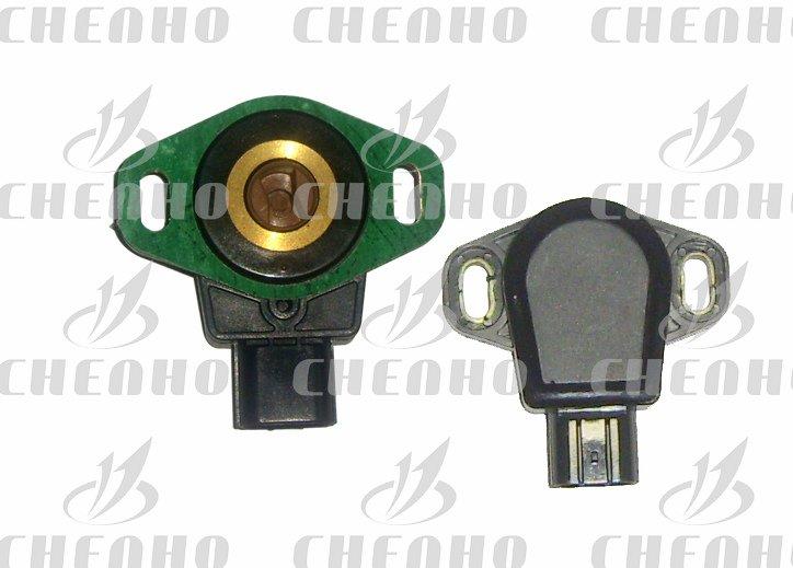 Jt6h Sensor de posición del acelerador, Para Honda vehículo Sensor de posición del acelerador, 16402-REJ-W51 Sensor de posición del acelerador
