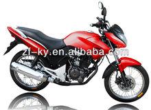 ZF150-10 150CC MOTORBIKE, MOTORCYCLE WHOLESALE, STREET BIKE, COLOR BLACK