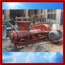 Coal stick making machine,Coal bar machine,coal stick extruder