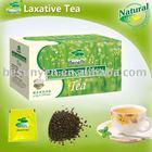 detox slim tea