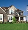SGB Asphalt roofing shingles(low cost, high quality)