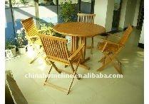Alta calidad duro muebles de madera maciza 12026