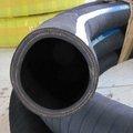 Hot tar asfalto& da mangueira- nitrilo tube
