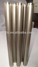 metal Fuser film sleeve for HP1505