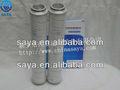 de repuesto para pall filtro hidráulico hc9701fds18z