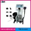G5 Body Massager Machine Body Sculpting Massage Machine SM-03