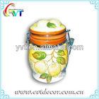 Wholesale Honey Jar
