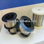 nitinol shape memory wire