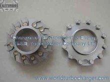 high quality Turbo VNT Parts/nozzle