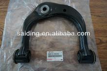 Toyota Auto Control Arm for Camry/Hiace/Prado 48630-19025