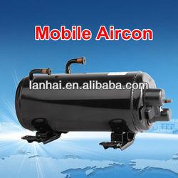 Sanyo air conditioning Heat pump inverter