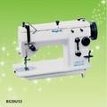 BS20U53 Zig Zag máquina de coser máquina de coser industrial