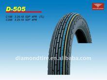 2014-2015 new motorbike tire