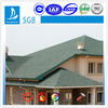 ISO9001:2008 tested 2013HOT!!! fiberglass shingle roofing tile