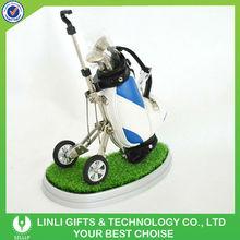 best price promotion golf pen holder