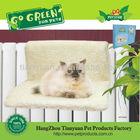 hot sales Cat Radiator Bed /cat hammock bed/cat window bed