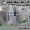 Roundup, el glifosato sl 360, el glifosato sl 480, glyphoate 41% sl, el glifosato ipa 480, herbicidas, los plaguicidas