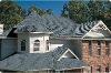 Roof Fiberglass Shingle Tile
